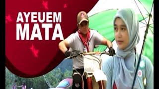 Ramlan Yahya - Ayeum Mata (Official Music Video)