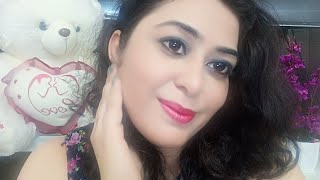 Health And Beauty Tips Live- Ask Now