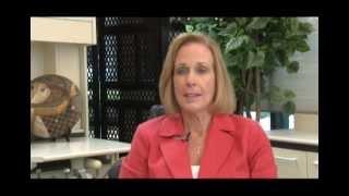 Burgess Center     Patient Testimonial 2 Thumbnail