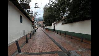 ¿Por qué se podría extender la cuarentena en Colombia después del 13 de abril?