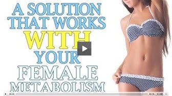 🤦♀️ The Venus Factor Review - My Real Results Using Venus Factor Review