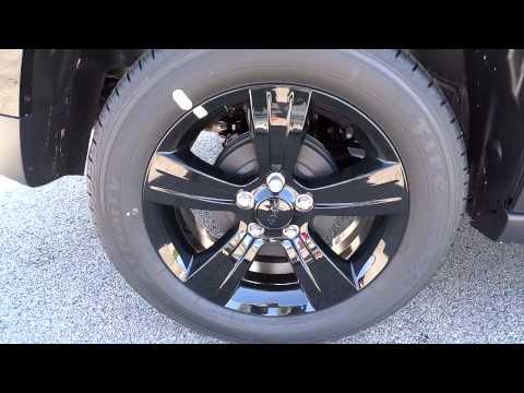 2015 Jeep Patriot Bourbonnais, Kankakee, Chicago, Joliet, Orland Park, IL 50099
