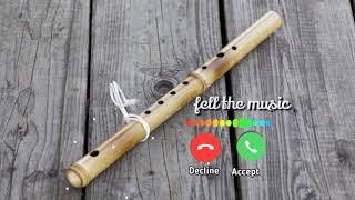 tu ki jaane pyar mera/flute music ringtone
