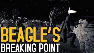 Shacktac - Arma 2: Beagle's Breaking Point
