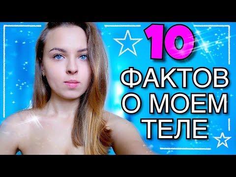 Голая Мария Кожевникова в Playboy и Максим, секси фото и видео