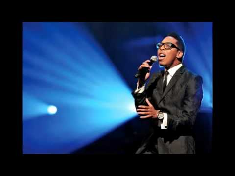 Mighty God  by Deitrick Haddon with Lyrics   YouTubevia torchbrowser com