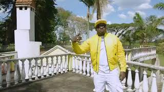 #Subscribe .....one thing you don't know about khaligraph jones new song-ngori juu ya ngori