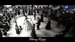 Erzurum/Maraş Düğünü - Aylin & Cem - Grup Yel - Birnaz Events - Ketsch - Tozar Video Production