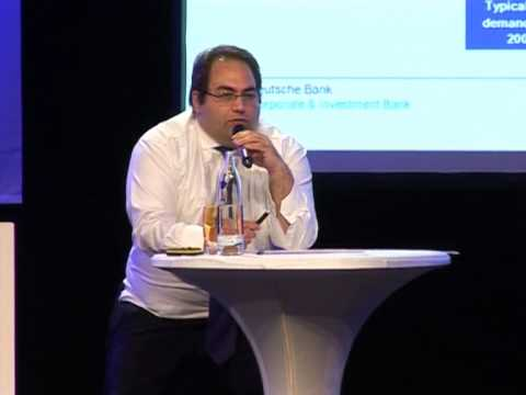 DIRK-Konferenz 2012 - 5.1 The renaissance of warrants and convertible bonds