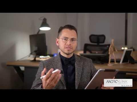 Sertleşme Sorununda PRP Tedavisinin Etkisi Ne Zaman Hissedilir? | Op. Dr. Evren IŞIK