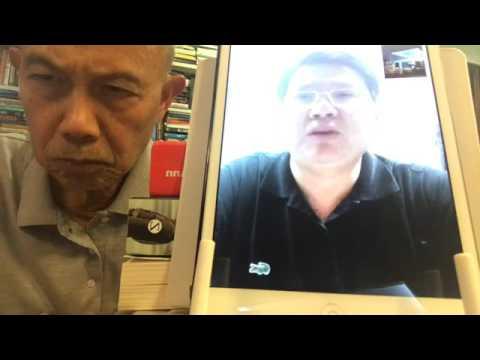 สุทธิชัย Live : กับเจ้าของวลี Thailand 4.0 | 30 พ.ค.60