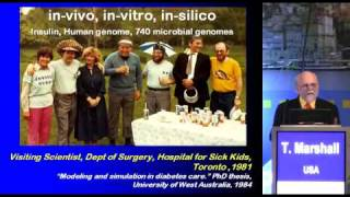 Recovery from Autoimmune Disease - Porto Presentation