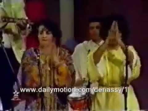 حميد الزاهر سيدي عمارة