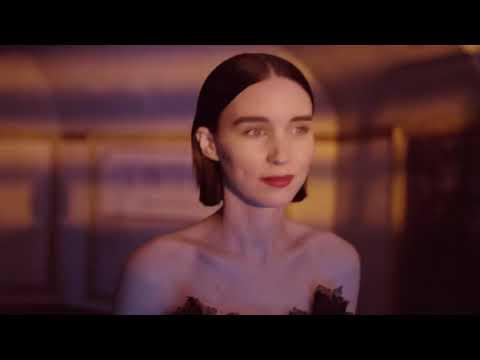 Givenchy Du L'interdit Pub Parfum Youtube wPZkuXOiT