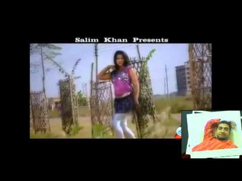 bangla romantic son thumbnail