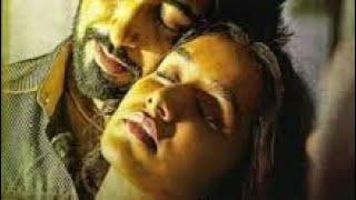 Aa tujhko chahoon main toot ke(hasina_parkar)#arjit singh whatsapp status #14