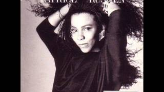 Watch Patrice Rushen Long Time Coming video