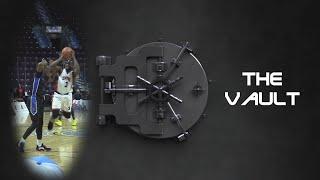 The Vault: Express vs KW