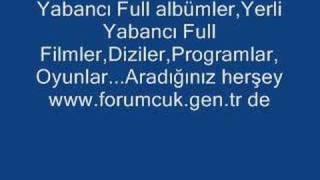 Volkan Konak-Gül Ektim Bahçemize-www.forumcuk.gen.tr