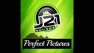 """Free Download   J21 Sounds Type Beat   Hip Hop Instrumentals   """"Perfect Picture"""""""