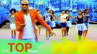 Ethiopia - Yared Negu - Yebelegn - (Official Music Video) - NEW ETHIOPIAN MUSIC 2015