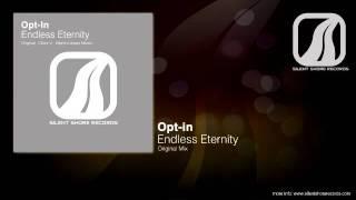 SSR085: Opt-In - Endless Eternity (Original Mix)