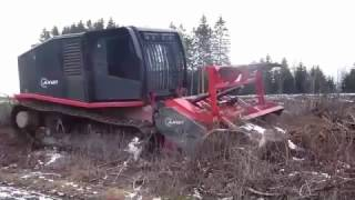 Incroyable modernes Machines agricoles 2017 #1