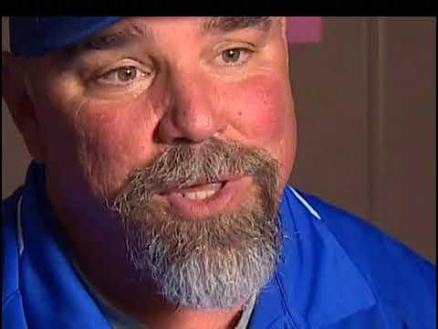 Bremerton High School football tries padded helmets