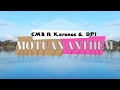 Motuan anthem - CMB ft Koronos & DPJ  {PNG MUSIC 2017}