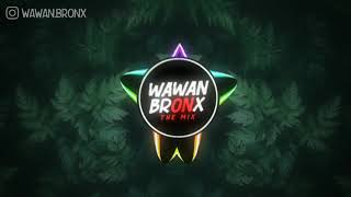 INSIDE THE LINES!! - AWAN AXELLO (FUNKY NIGHT) mp3