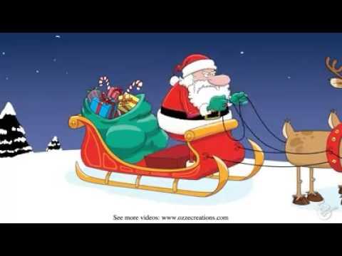 So feiert man Weihnachten - YouTube