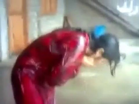 hot pathan girl enjoying  in home(hot video): hot pathan girl enjoying  in home  https://www.youtube.com/edit?video_id=YRDRXQFooPE  subscribe fo more videos