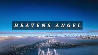 (Free) | Heavens Angel | Chill Smooth Relax Hip Hop Beat  |