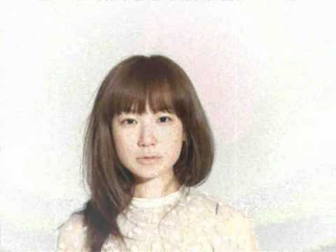 YUKI JFNアーティスト・プロデュース・スーパーエディションVol3(前編)