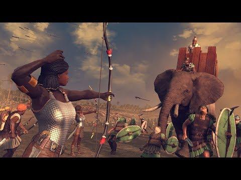 Rajaditya Chola | People's King | Medieval Cholas | Chola History Part - 4