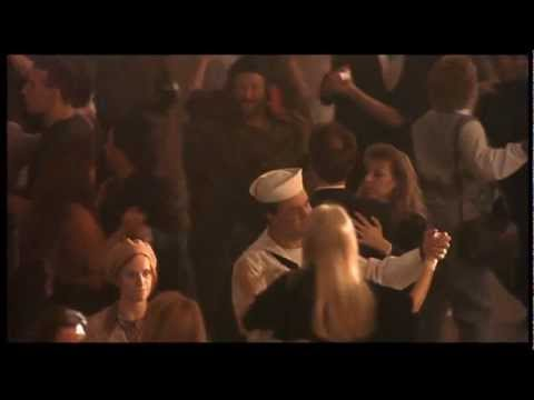 The Fisher King - Dance Scene
