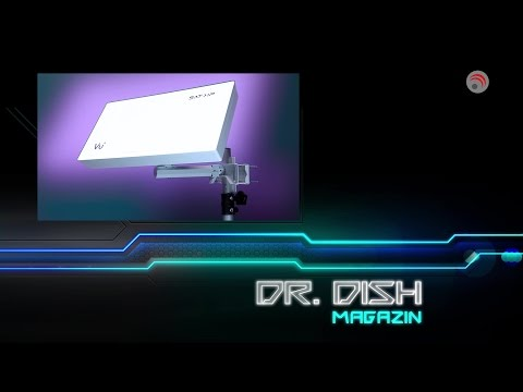 dr.dish-magazin-40:-alphacrypt-&-one-for-all-software,-sat-over-ip-antenne-vu+-ip38,-neuer-tuner-dmm