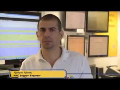 MTN Business - One Stop Telecom Solutions