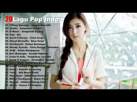 Pop Indonesia Terbaru 2017   Terpopuler360p