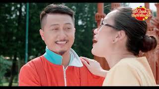 ĐI ĐU ĐƯA ĐI | PARODY TẾT | Lâm Vỹ Dạ - Hứa Minh Đạt quẩy hết mình ngày tết ở Đầm Sen