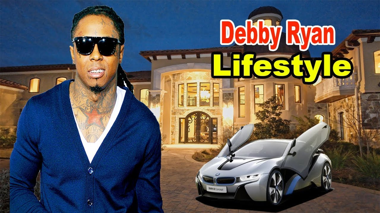 Lil Wayne - Lifestyle Girlfriend, Net Worth, House, Car ... Lil Wayne Wife 2019