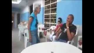 ciao amigos - videochat