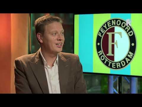 FC Rijnmond - 24 november