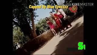 Hero bhakti hi shakti hai episode 44 in Hindi - Ajrul Aleem
