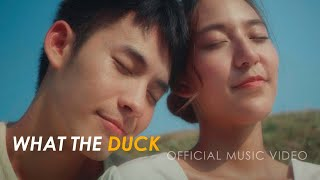 Whal & Dolph - แค่ฝันไป (Just) [Official MV]