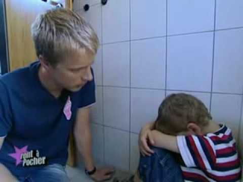 Oliver pocher geilster spruch ever - YouTube