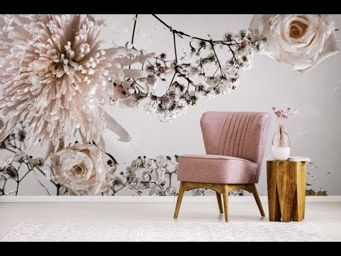ALL NEW!!! 2019 HOME DECOR TRENDS I TOP TEN