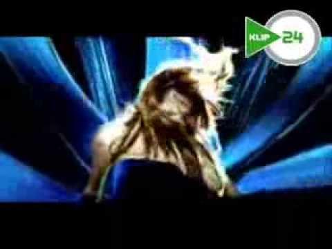 Funda Arar - Arap Saçı [ByMeho]