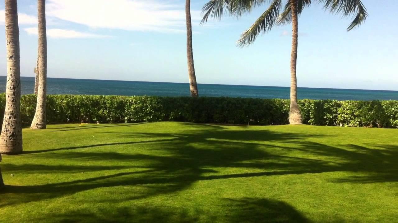Hawaii Wedding Venue Paradise Cove