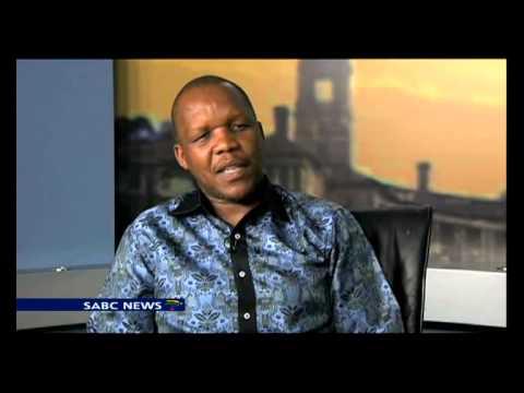 Zuma to visit Uganda and Tanzania